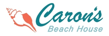 Caron's Beach House