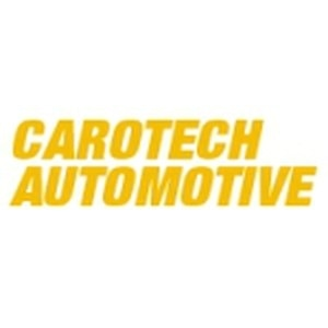 Carotech Automovie promo codes
