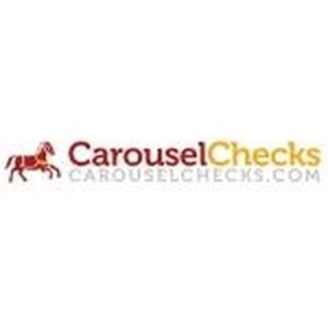 Carousel Checks promo code