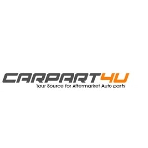 CarPart4U promo codes