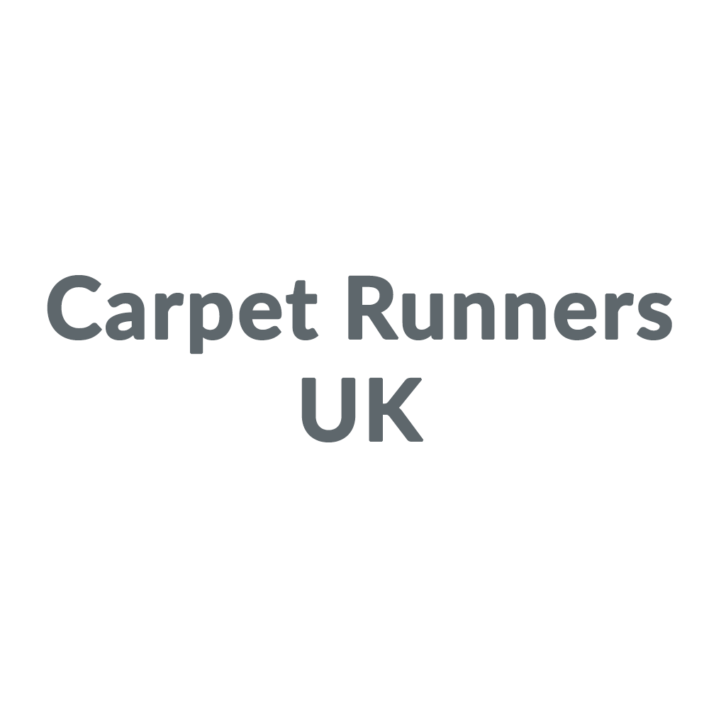 Carpet Runners UK