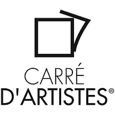 CarredArtistes.com promo codes