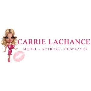Carrie LaChance promo codes