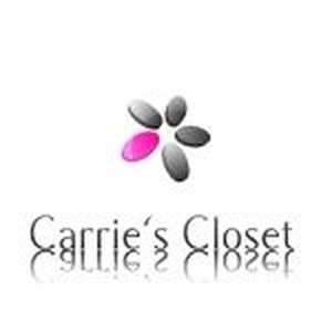 Carrie's Closet promo codes