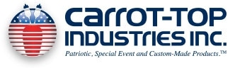 Carrot Top Industries promo codes