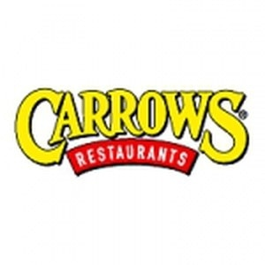 Carrows promo codes