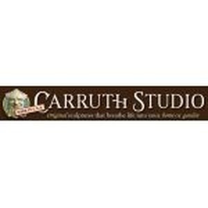 Carruth promo codes
