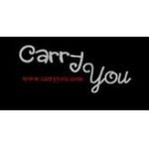 Carry You promo codes