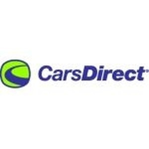 CarsDirect promo codes