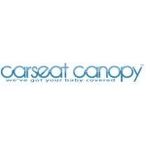 Carseat Canopy Coupons