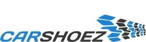 Carshoez Coupons