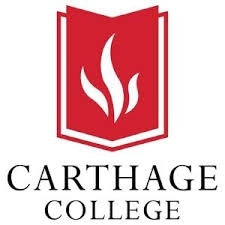 Carthage College promo codes
