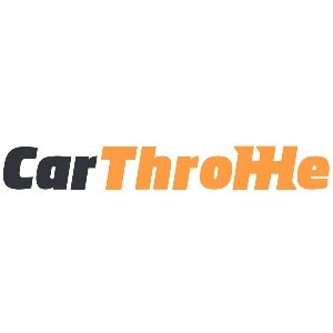 Carthottle promo codes