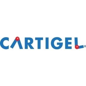 Cartigel promo codes