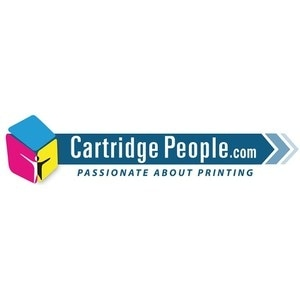 Cartridge People promo codes