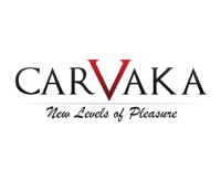 Carvaka Sex Toys promo codes