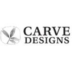Carve Designs promo codes