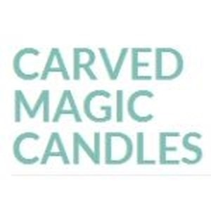 Carved Magic Candles promo codes