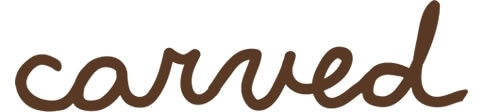 CARVED promo codes