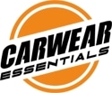 Carwear Essentials promo codes