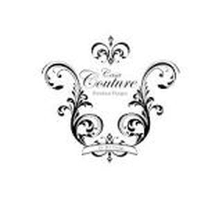 Casa Couture promo codes