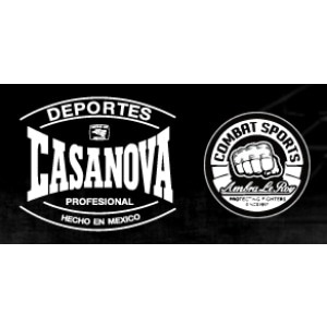 Casanova Boxing USA promo codes
