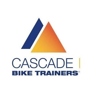 Cascade Bike Trainers promo codes