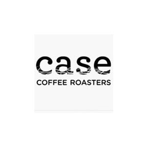 Case Coffee Roasters promo codes