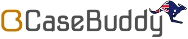 CaseBuddy promo codes