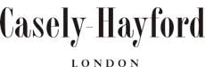Casely Hayford promo codes