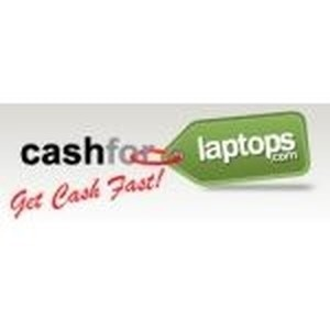 Cash for Laptops promo codes
