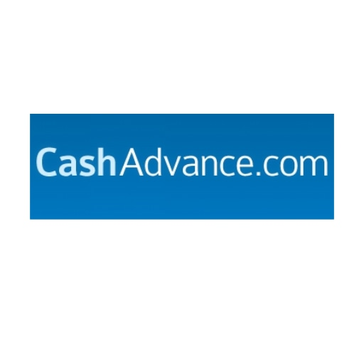 Cash advance destin fl photo 9