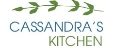 Cassandra's Kitchen promo codes