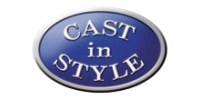 Cast In Style promo codes