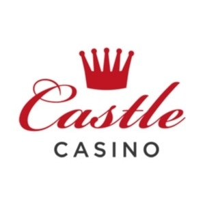 Castle Casino promo codes