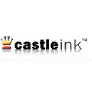 Castle Ink promo codes