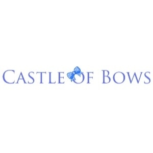 Castle of bows promo codes