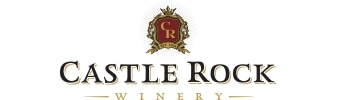 Castle Rock Winery promo codes