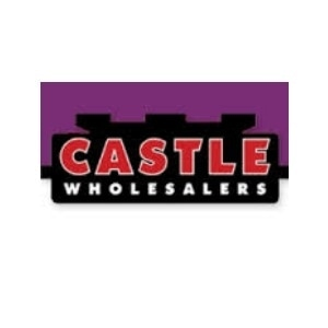 Castle Wholesalers promo codes