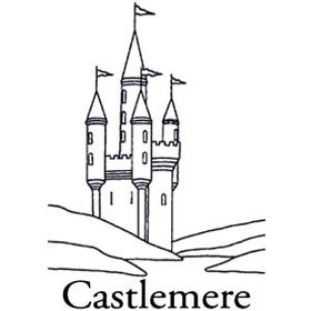Castlemere promo codes