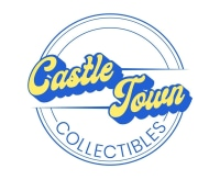 Castle Town Collectibles promo codes