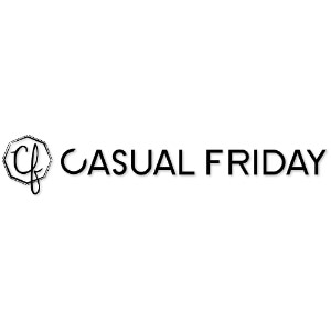 Casual Friday promo codes
