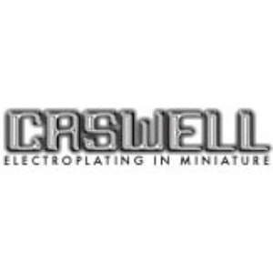 Caswell Inc promo codes