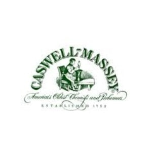 Caswell-Massey promo codes