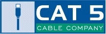 CAT 5 Cable promo codes