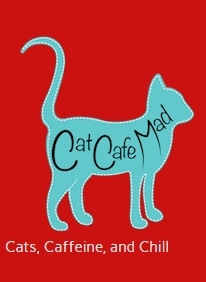 Cat Café Madison promo codes