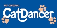 Cat Dancer Products promo codes