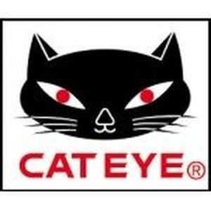 Cat Eye promo codes