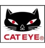 Go to Cat Eye store page
