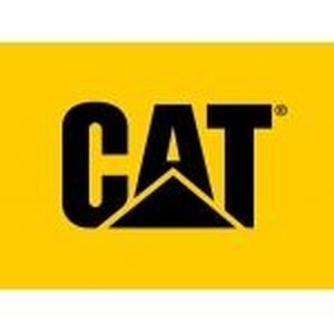 CAT Footwear promo codes